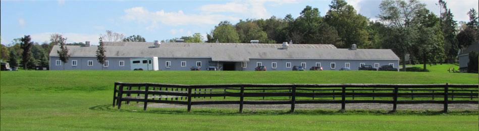 MLC Farm Photo Gallery